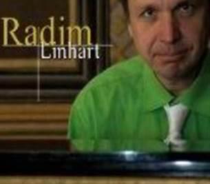 KPH – RADIM LINHART