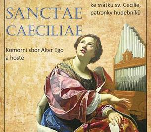 Koncert MISSA SANCTAE CAECILIAE