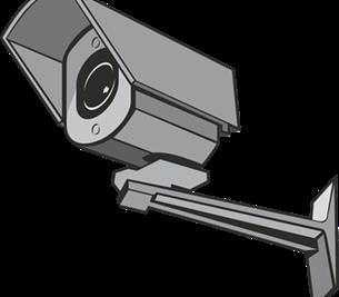 Dotazník ohledně kamerového systému