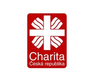 Oblastní charita Žďár nad Sázavou hledá zaměstnance