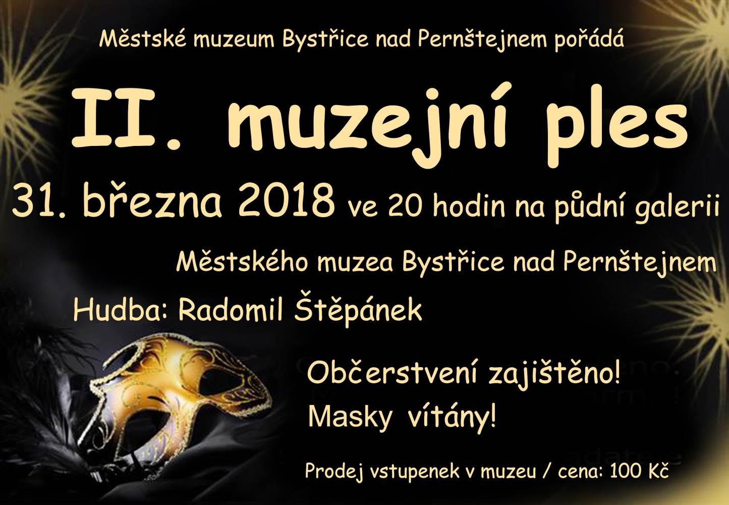 Online pujcky ihned bzenec otevírací doba picture 7