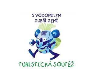 12. ročník Vodomila začal